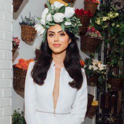 Elissa Patel Biography