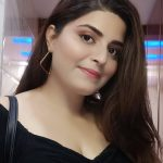 Deepshikha Raina Biography