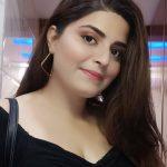 Deepshikha Raina Biography