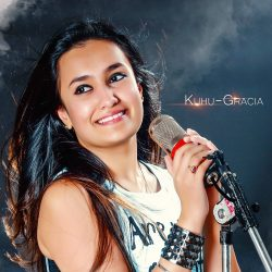 Kuhu Gracia Biography
